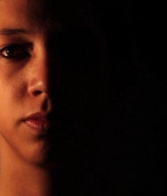 Egypt women in film