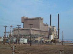 80-MW power plant for Nairobi