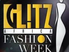 Accra's Glitz Magazine to host fashion show in August