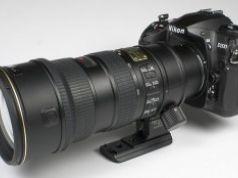 Canon EOS 7D, Nikon D800E, Nikon D3,Nikon D800,Canon EOS-1Ds Mark III, Nikon D4
