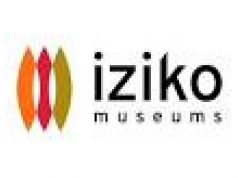 Heritage Week at Iziko
