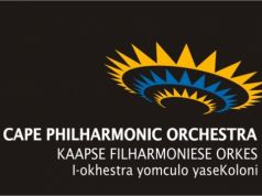 Cape Town summer symphony season