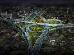 Addis Ababa. How to plan a booming city?