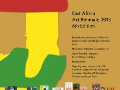 East African Art Biennale