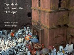The churches of Lalibela. History and meaning