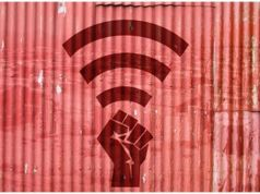 Cape Town makes progress with internet plan