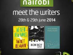 Meet Etisalat prize top authors