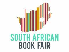 South Africa Book Fair