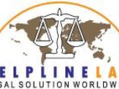 Law Firm Lawyers Information Legal Assistance
