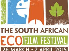 South African Eco Film Festival