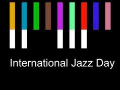 International Jazz Day in Addis