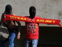 Egypt bans ultra soccer fan clubs