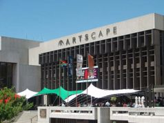 Cape Town Youth Music Festival