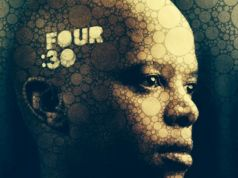 Four:30 Operas at Cape Town's Artscape Theatre