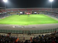 Ghana set to privatise Accra stadium