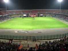 Ghana set to privatise Accra stadium