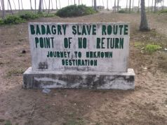 Lagos to upgrade Badagry Museum