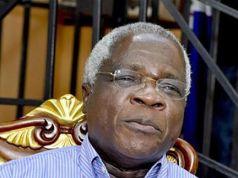 Mozambique government and Renamo resume talks