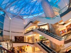 Cape Town malls increase security after terror warning