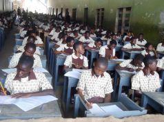 Lagos to make Yoruba compulsory in schools