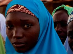 Lagos lifts hijab ban in schools