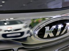 Kia Motors to assemble cars in Ethiopia