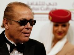 Cairo International Film Festival dedicated to Abdel-Aziz