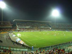 Accra to renovate stadium