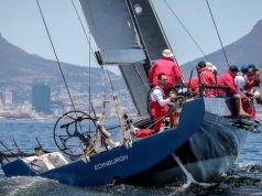 Cape Town Race Week