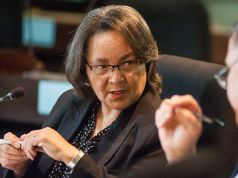 Patricia de Lille gets more time as Cape Town mayor
