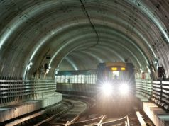 Cairo begins third phase of metro line
