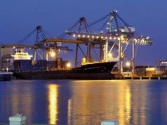 Ethiopia and Sudan sign port agreement
