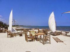 Mbezi Beach