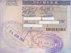 Ethiopia visa applications now available online