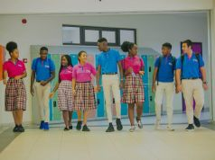 Top 10 International Schools in Accra