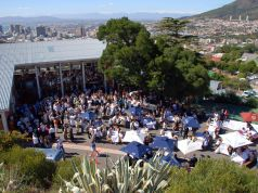 Top 10 International Schools in Cape Town