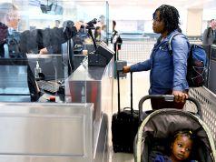 Nigeria working to lift US visa ban