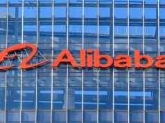 Alibaba founder Jack Ma donates kits to help Africa combat coronavirus