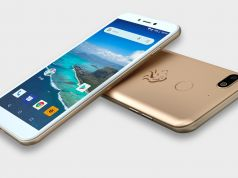 Rwanda unveils the first 'Made in Africa' smartphone