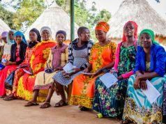 Is Africa Ready for Coronavirus?