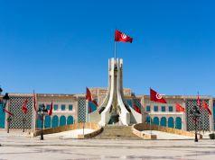 Coronavirus in Africa: Italy lends Tunisia 50 milion Euros
