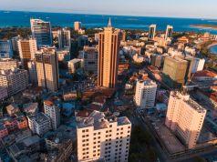 Tanzania prepares for Coronavirus