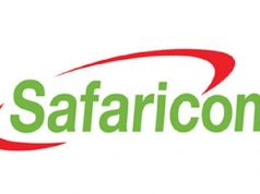 Kenya's Safaricom has hopes of Ethiopian market