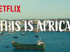 Netflix pulls off a 'Made in Africa' collection for the month