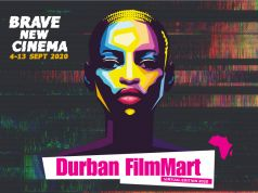 Durban International Festival 2020 goes virtual