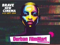 Durban International Festival 2020 goes virtual
