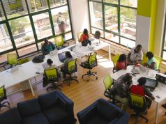 Why Kenya is a great place for digital nomads