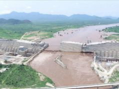 GERD Dam talks: Sudan, Ethiopia, Egypt talks mired in uncertainty