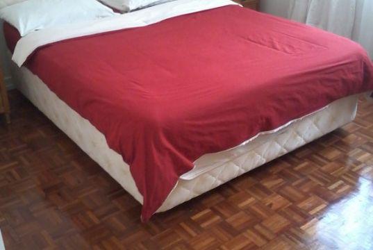 2 bedroom furnished westlands school lane