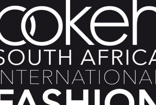 The Bokeh South African Mercedes Benz fashion film festival